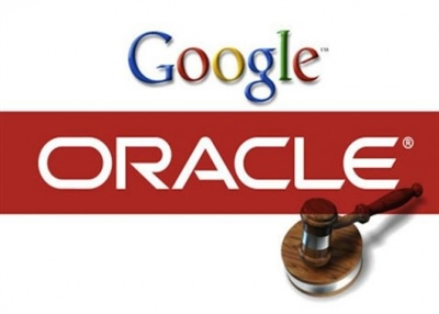 Google gana litigio legal contra Oracle