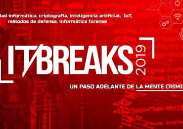 Conozca la agenda del IT Break República Dominicana 2019