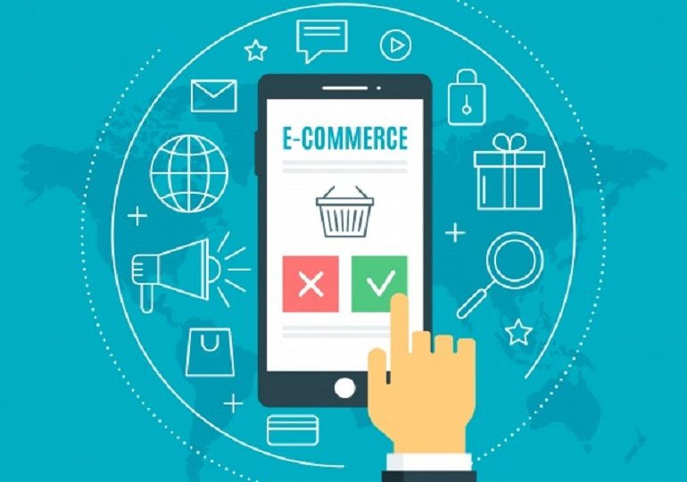 Facebook le apunta al eCommerce con Marketplace