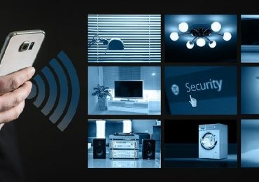 ¿Los chips Wi-Fi son vulnerables a la interceptación de datos?