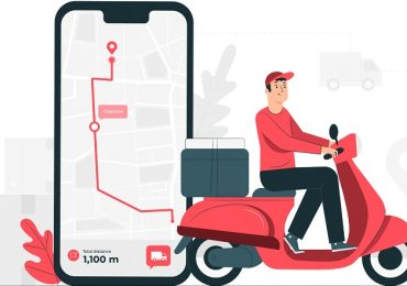 Apps de delivery: ¿cuál es su costo real?